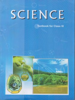 Cbse Class 9 Political Science Book
